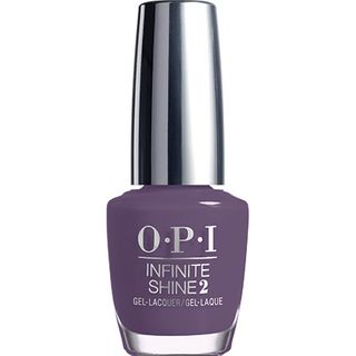 STYLE UNLIMITED 15ml Infinite Shine