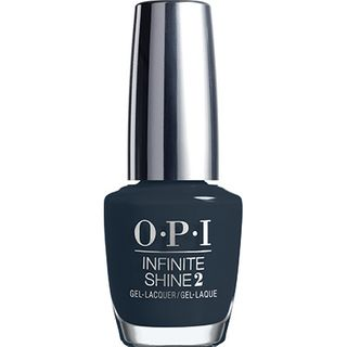 THE LATEST AND STATE 15ml Infinite Shine