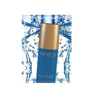 EXPRESS MAKE UP REMOVER Aqua Vital 3ml S