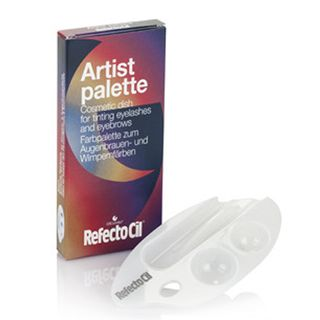 ARTIST PALLET Refectocil