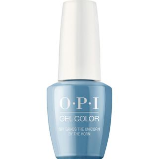 GC - OPI GRABS THE UNICORN BY THE H 15ml