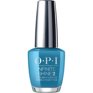 IS - OPI GRABS THE UNICORN BY THE H 15ml