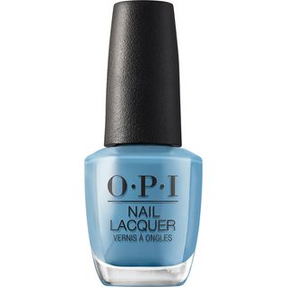 NL - OPI GRABS THE UNICORN BY THE H 15ml