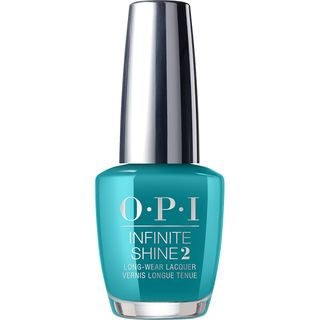 IS - DANCE PARTY TEAL DAWN 15ml