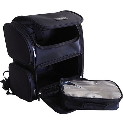 VEGAS BACKPACK CARRY CASE