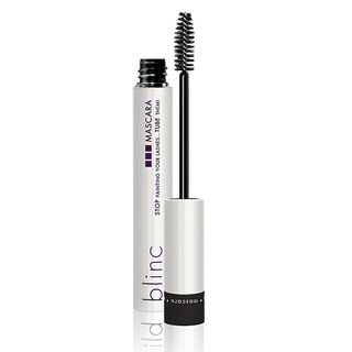 MASCARA - BLACK Blinc