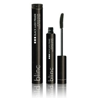 BLACK LASH PRIMER Blinc