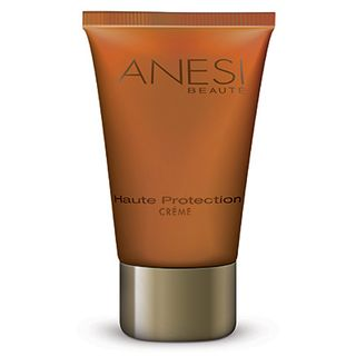 HAUTE SUNSCREEN UVA & UVB 50ml Anesi