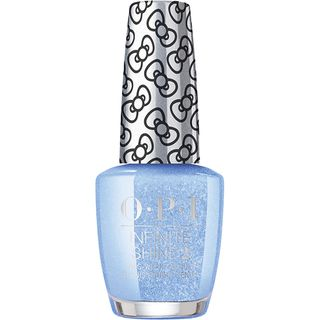 IS - LET LOVE SPARKLE 15ml
