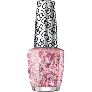 IS - BORN TO SPARKLE 15ml