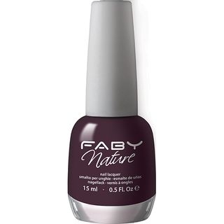 MUST 15ml Faby