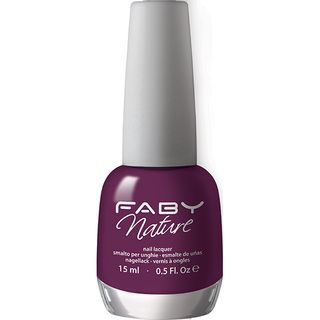 ORCHID 15ml Faby