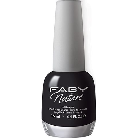 BLACK PEPPER 15ml Faby
