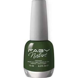 MOTHER NATURE 15ml Faby