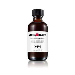 ABSOLUTE PRECISION LIQUID 50ml