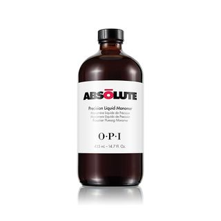 ABSOLUTE PRECISION LIQUID 435ml
