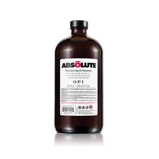 ABSOLUTE PRECISION LIQUID 870ml