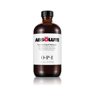 ABSOLUTE PRECISION LIQUID 210ml
