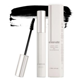 ELLEEVATE MASCARA LASH LIFT 10ml Elleeba