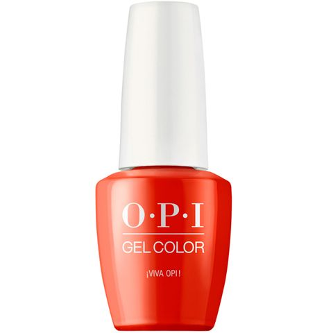 GC - ¡VIVA OPI! 15ml