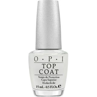 DESIGNER NL TOP COAT 15ml (Disc)