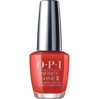 IS - ¡VIVA OPI! 15ml