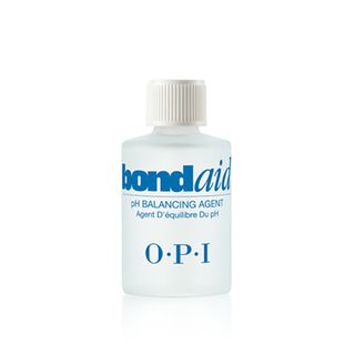 BONDAID 13ml