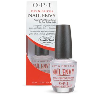 NAIL ENVY DRY & BRITTLE FORMULA 15ml