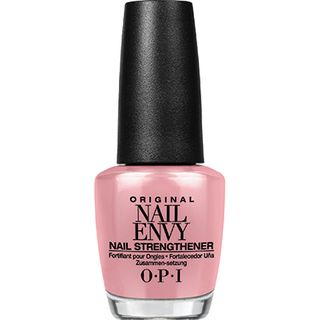 NAIL ENVY HAWAIIAN ORCHID 15ml