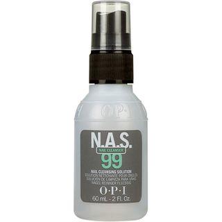 N-A-S 99 ANTISEPTIC SPRAY 55ml