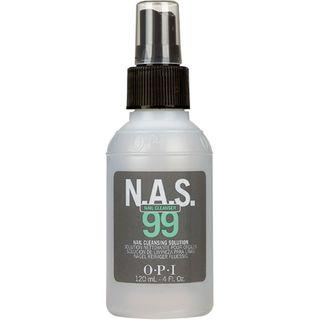 N-A-S 99 ANTISEPTIC SPRAY 110ml