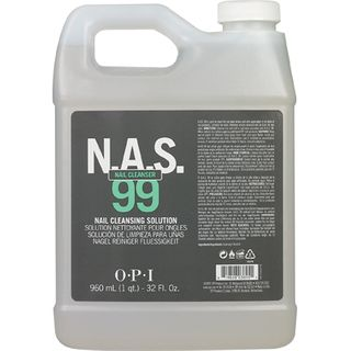 N-A-S 99 ANTISEPTIC REFILL 960ml