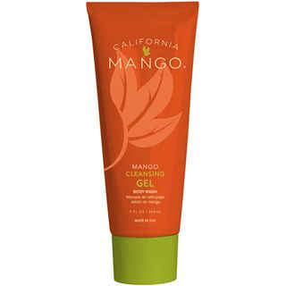 CLEANSING GEL 266ml Mango
