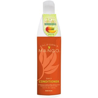 CONDITIONER 369ml Mango
