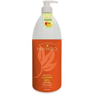 CLEANSING GEL 1000ml Mango