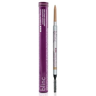 EYEBROW PENCIL BLONDE Blinc