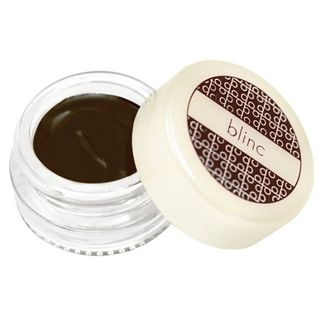 GEL EYELINER BROWN Blinc