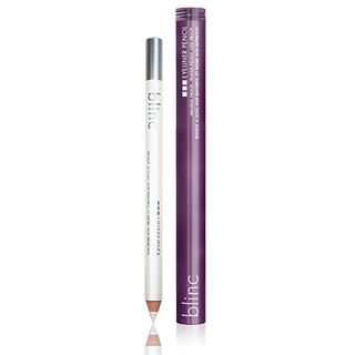EYELINER PENCIL - WHITE Blinc