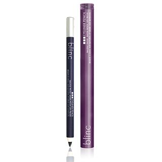 EYELINER PENCIL - PURPLE Blinc
