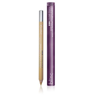 EYELINER PENCIL - NUDE Blinc