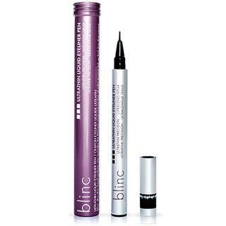 ULTRATHIN LIQUID EYELINER Blinc