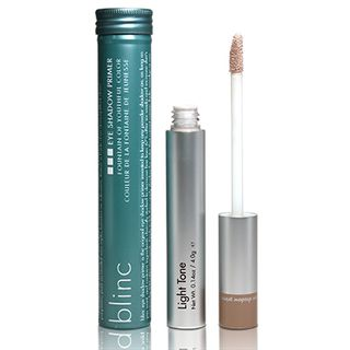 EYE SHADOW BASE PRIMER-LIGHT TONE Bli