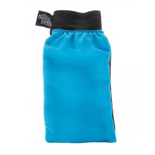 EXFOLIATING MITT - Dual Action Bondi San