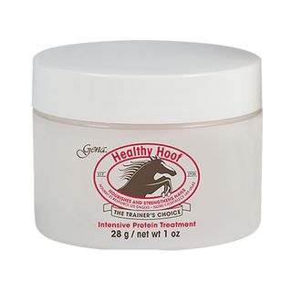 HEALTHY HOOF - Cuticle Cream 28gm
