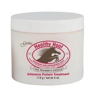 HEALTHY HOOF - Cuticle Cream 113g