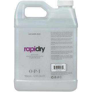 RAPIDRY SPRAY REFILL 960ml
