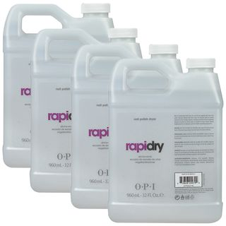 RAPIDRY SPRAY REFILL 3785ml