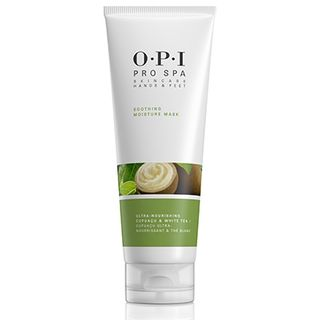 SOOTHING MOISTURE MASK 236ml av