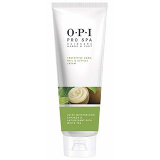 PROSPA HAND NAIL & CUTICLE CREAM 118ml