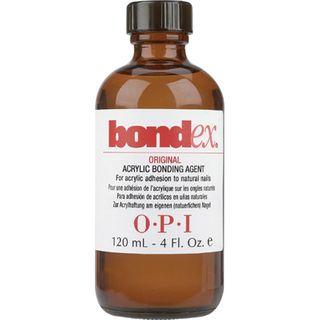BONDEX 105ml